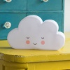 cloud-night-light-27258-lifestyle